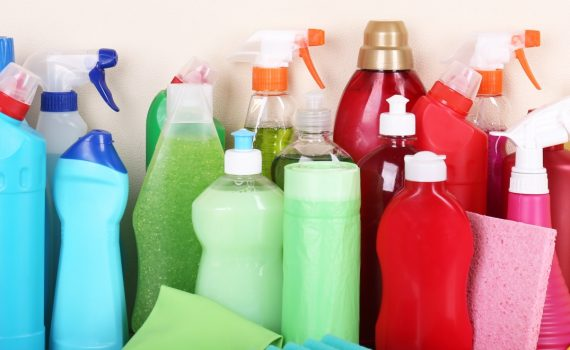 top4value.com - cleaning products